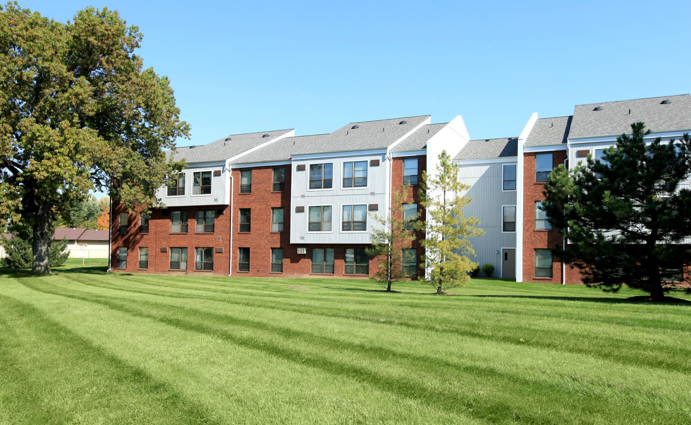 Apartments Near Polaris Parkway Columbus Ohio